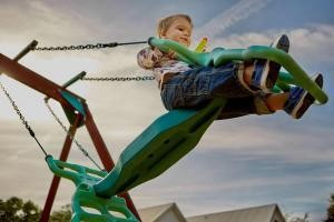 Child Behavior Issues and Criminal Law   Seattle Criminal Defense Attorney