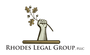 Criminal Defense and Civil Fraud Lawyers in Seattle Near Me